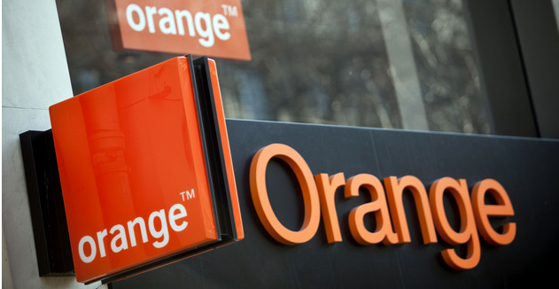 Orange rachète Groupama Banque