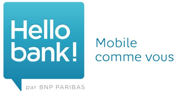 Hello bank! recense 320.000 clients au 30 septembre 2017